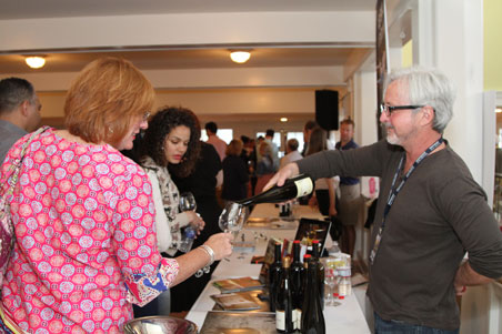 nantucket-wine-festival.jpg