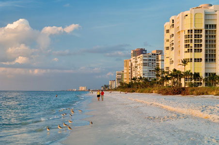 naples-florida-fall-getaway.jpg