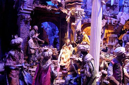 napoli-nativity.jpg