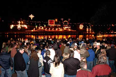 natchitoches-christmas-festival.jpg