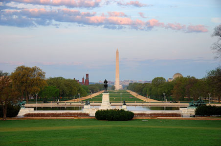 national-mall-dc.jpg