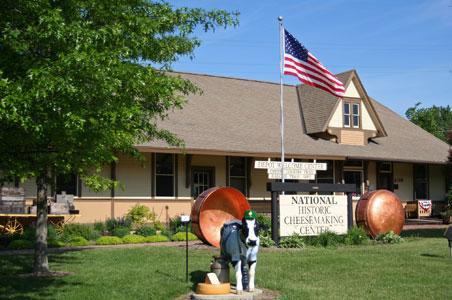 natl-cheesemaking-center.jpg