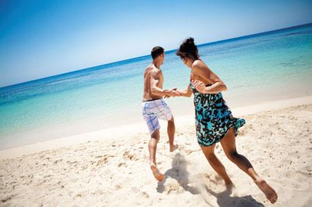 ncl-beach.jpg