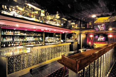 ncl-epic-theater-bar.jpg