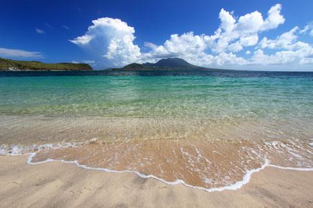 nevis-caribbean-beach.jpg