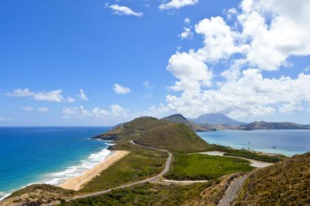 nevis-caribbean-island.jpg