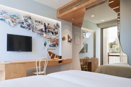 new-hotel-athens.jpg