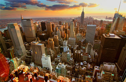 What To Do This Summer In Paris Nyc Rome Las Vegas