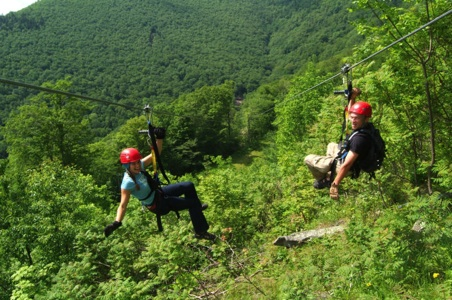 new-york-zipline.jpg