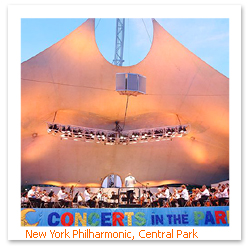 new_york_philharmonic_great_lawn_Malcolm_PinckneyF.jpg