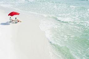7 Great Florida Beaches