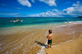 The Best Island Hopping Itineraries in Hawaii