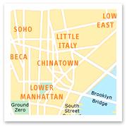 newyork_map.jpg