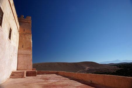 nigel-barker-morocco.jpg