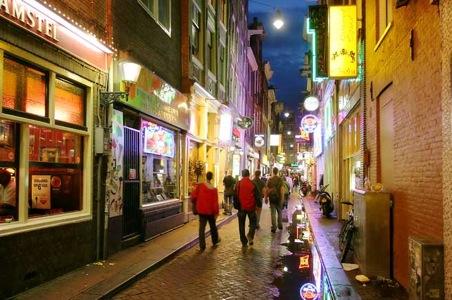nightlife-cities.jpg