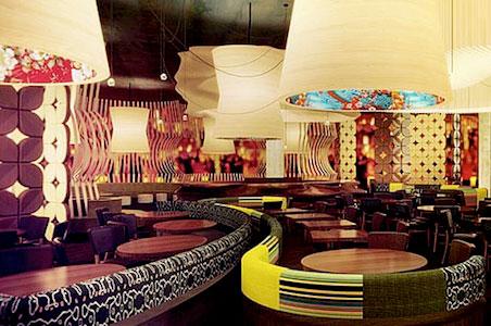 nobu-hotel-las-vegas-restaurant.jpg