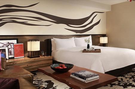 nobu-hotel-las-vegas.jpg