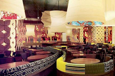 nobu-lounge.jpg