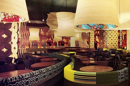 nobu-resto-lounge.jpg