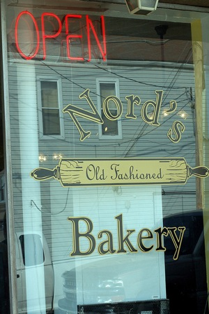 nords-bakery.jpg