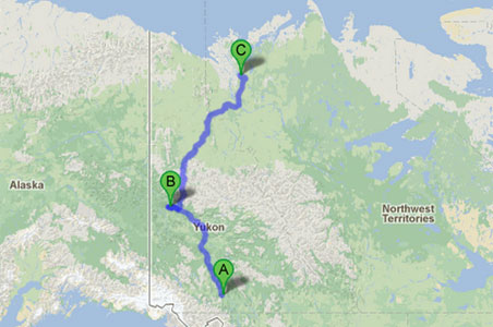 northern-canada-roadtrip.jpg