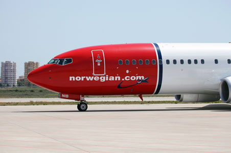 norwegian-airlines.jpg