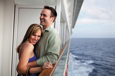 How to Get the Best Deal on a Cruise | Fodor's