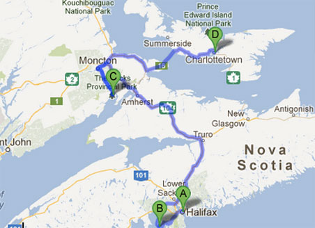 nova-scotia-road-trip.jpg