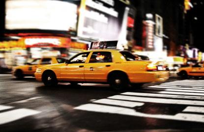 nyc-cab1.jpg