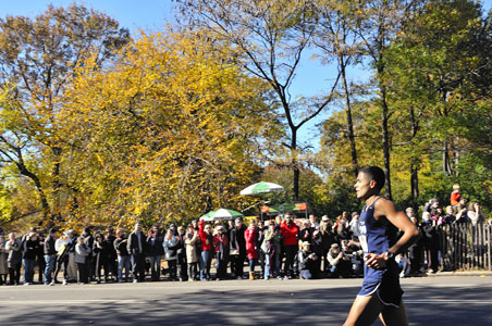 nyc-marathon-fall.jpg