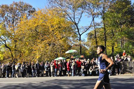 nyc-marathon-fall.jpg