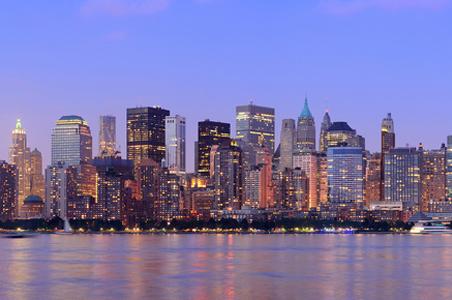 nyc-skyline-night.jpg