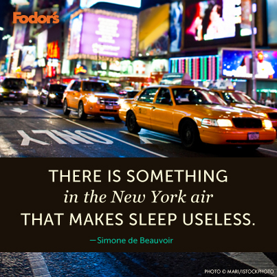nyc-travel-quote.jpg
