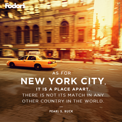 nyc-travel-quote2.jpg