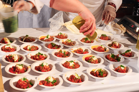 nycwff-festival-dishes.jpg