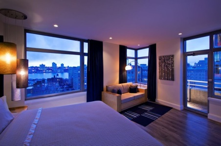 nylo-new-york-room.jpg