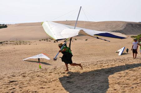 obx-hang-gliding.jpg