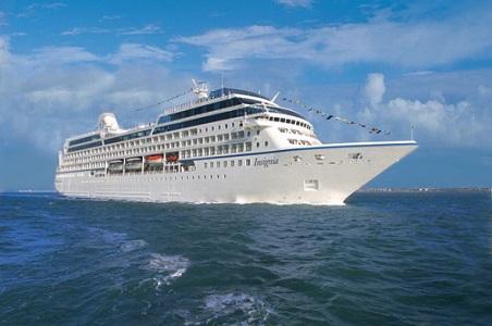 oceania-cruises-insignia.jpg
