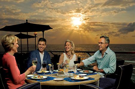 oceania-nautica-terrace-cafe-patio.jpg