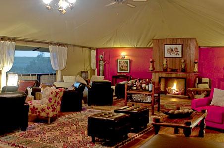 olare-kempinski-lounge.jpg