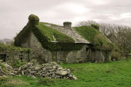 old-school-ireland.jpg