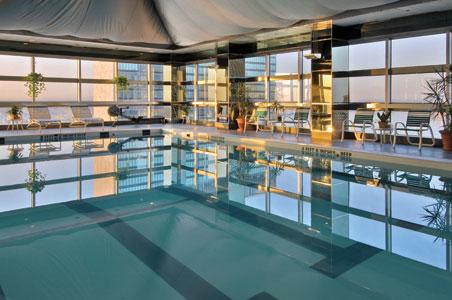 one-un-hotel-nyc.jpg
