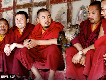 oscar-nepal.jpg