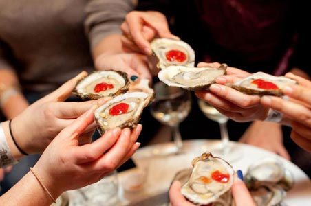 oyster-bar-restaurant-new-york.jpg