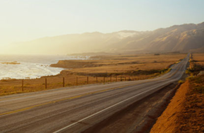 pacific-coast-highway.jpg