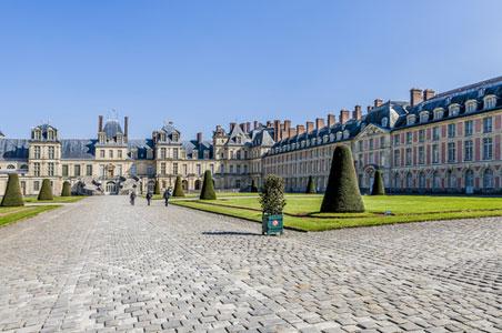 palace-fontainebleu.jpg