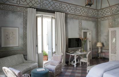 palazzomargherita415x270.jpg