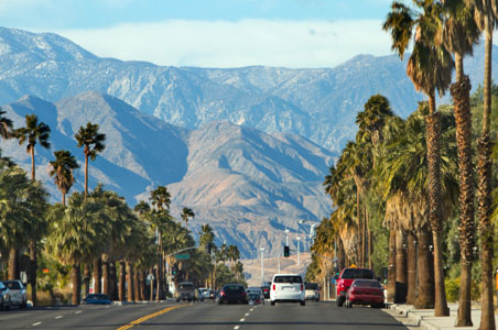 palm-springs-fall-getaway.jpg