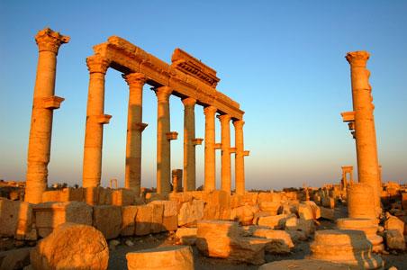 palmyra-syria-ruins.jpg