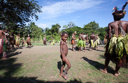 papua-new-guinea-kid.jpg